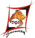 S.C. DGS LION SECURITY S.R.L.