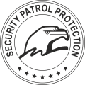 SECURITY PATROL PROTECTION